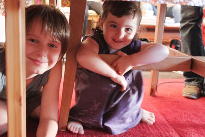 Ryan-&-Lou.jpg