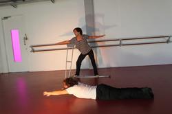 Répétitions-Centre-Culturel-HERBLAYE.jpg