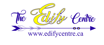 edify centre sign.png