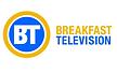 BT logo.png