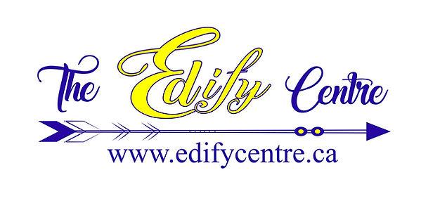 edify centre sign.jpg