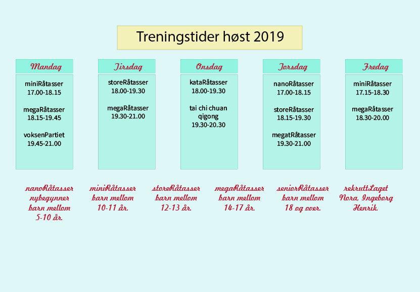 2019-august treningstider.jpg