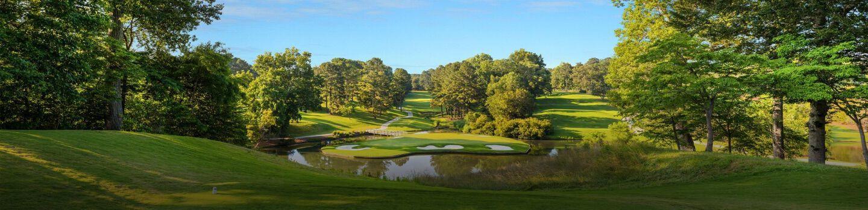 Edithvale Public Golf Course.jpeg