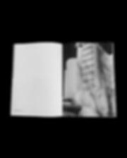Screen Shot 2019-11-02 at 21.06.08.png