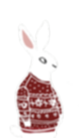 kalendar_rabbit4 copy.png