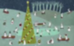 kalendar_rabbit7-web.png