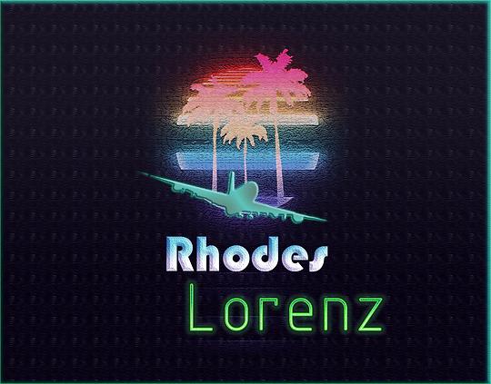 Rhodes Lorenz