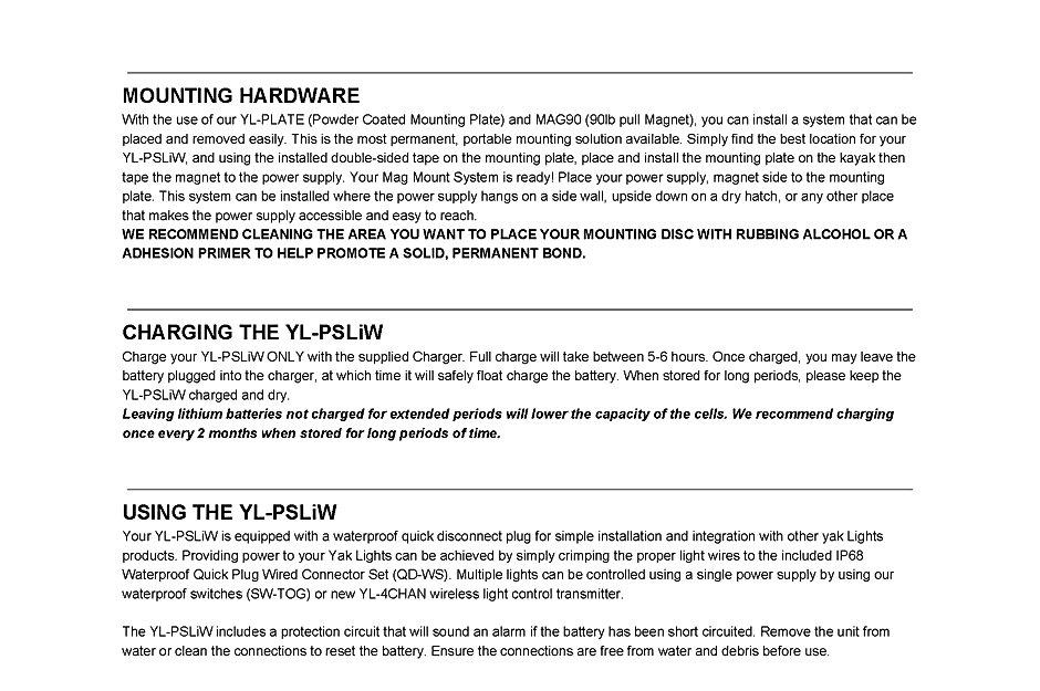 2018 YL-PSLiW INSTRUCTIONS_Page_2.jpg