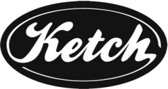 ketch-logo.png