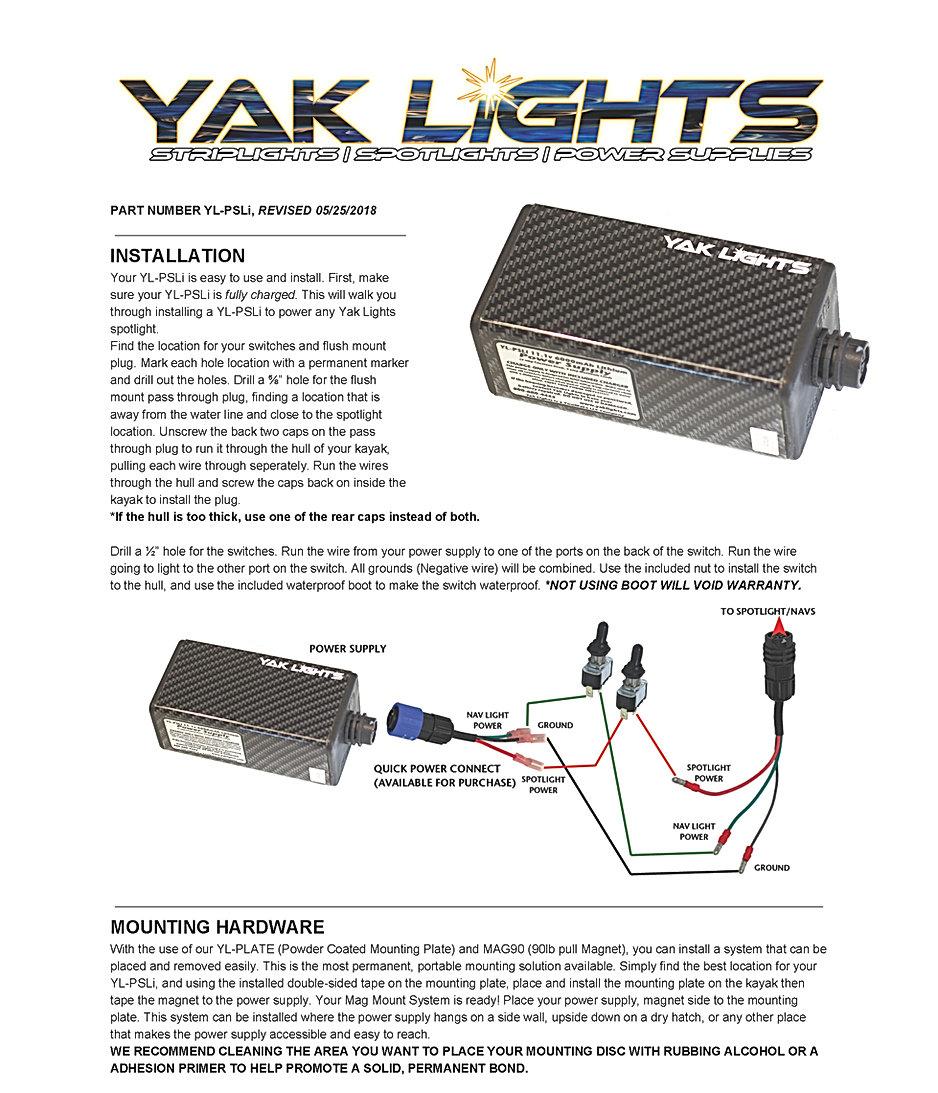 2018 YL-PSLi INSTRUCTIONS_Page_1.jpg