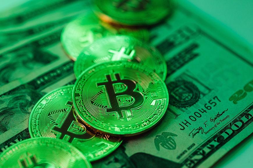 Bitcoin image in green.jpg