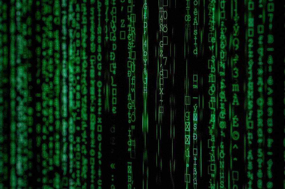 Matrix background.jpg