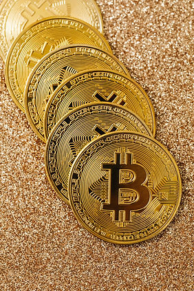 Bitcoin in layers image.jpg