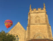 church-balloon.jpg
