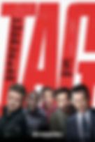 Tag-2018-movie-poster.jpg