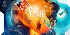 Disney-A-Wrinkle-in-Time-poster.jpg