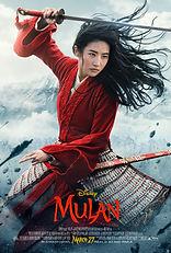 Mulan_2020_theatrical_poster.jpg