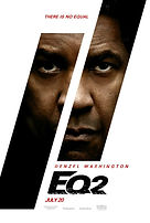 The-Equalizer-2-Movie-Poster.jpg