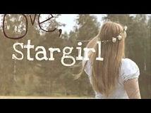 stargirl_verify.jpg