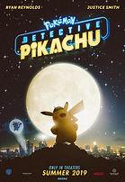 detective pikachu-wll need update.jpg