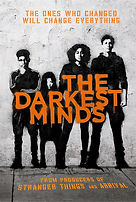the-darkest-minds_-onesheet.jpg