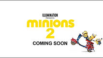 Minions2.jpg