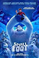 Smallfoot-2018-movie-poster.jpg