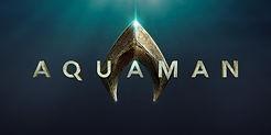 Aquaman-Title-Card-Logo.jpg