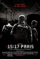 The-15-17-to-Paris-Poster.jpg