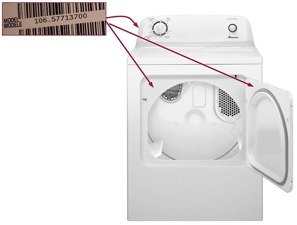 Dryer Mod Ser.PNG