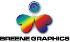 Breene Graphics