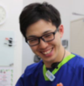 飯田(仕事).JPG