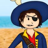 Piratraíra