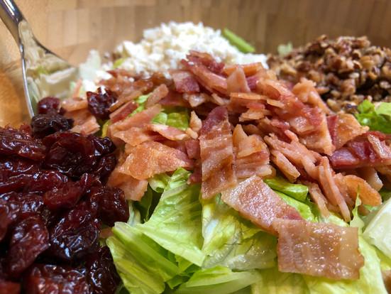 Our Favorite Salad