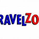 travelzoo.jpg