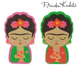 Frida Nail File Assorted