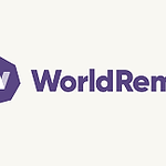 world remit.png