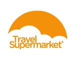 travel supermarket.png
