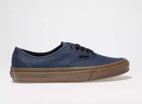 Top Finds - Vans Shoes