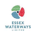 Essex-Waterway-Logo-cmyk.jpg