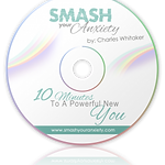 smash-cd-251x300.png