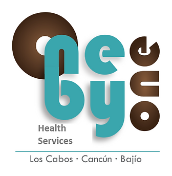 Logo Health services.png