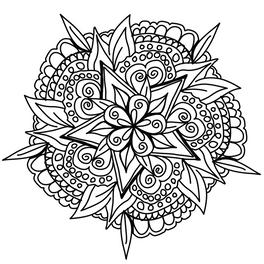 Mandala 1.png