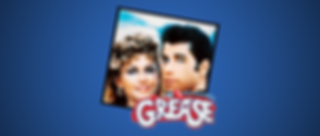 Grease Title Card FINAL 1920x817 v2.png