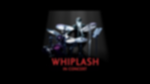 Whiplash in Concert.png