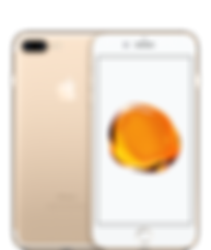 iphone7-plus-gold-select-2016.png