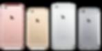Skrinshot-2015-09-11-13.40.39.png