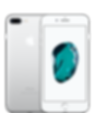 iphone7-plus-silver-select-2016.png