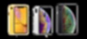 iPhone-XR-vs-iPhone-XS-vs-iPhone-XS-Max.