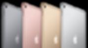 iPad-Pro-ColorsBack.png